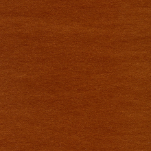 Copper / 25 SHEET PACK