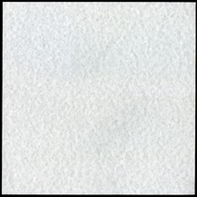Granite Parchment / 50 Sheet Pack