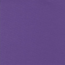 Grape Jelly / Single Sheet
