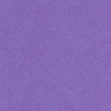 Lavender / 25 SHEET PACK