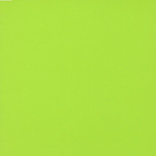 Lemon Lime / Single Sheet