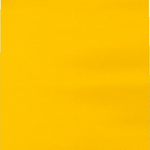 Lemon Starburst / Single Sheet