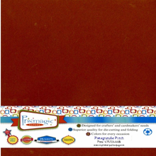 Pomegranate Punch / 25 Sheet Pack
