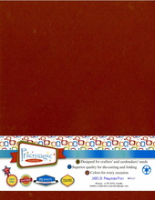 Pomegranate Punch / Letter Size / 25 Sheet Pack