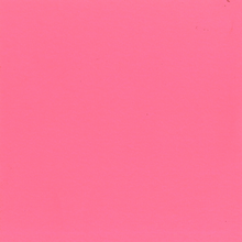 Strawberry Sweet-Tart / Single Sheet