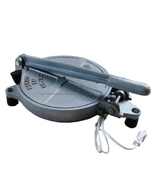 Electric Tortilla Steamer ~ Tamale machine related keywords long tail
