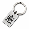 Alabama A&M Key Ring