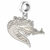 Alabama Birmingham Blazers Dangle Charm