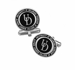 Alfred Lerner College of Business Cufflinks