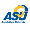 Angelo State Rams