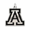 Arizona Wildcats Silver Charm