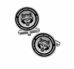 Arkansas State University College of Nursing and Health Professions Cufflinks