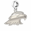 Ashland Eagles Dangle Charm