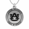 Auburn University School of Nursing Charm