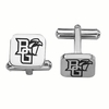 Bowling Green Falcons Cufflinks