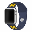 Bands for Apple Smart Watch
