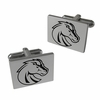 Boise State Cuff Links