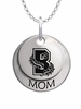 Brown Bears MOM Necklace