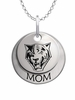 Buffalo State Bengals MOM Necklace