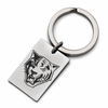Buffalo State Key Ring