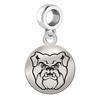 Butler Round Dangle Charm