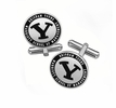 BYU Marriott School of Management Cuff Links