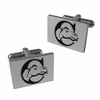 Campbell Cuff Links