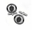 Carl H. Lindner College of Business Cuff Links
