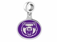 Central Arkansas Bears Drop Charm