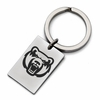 Central Arkansas Key Ring