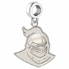 Central Florida Knights Dangle Charm