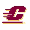 Central Michigan CMU