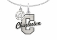 @CharlestonCougars Necklace