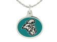 Coastal Carolina Chanticleers Charm