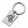 Coastal Carolina Key Ring