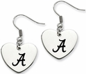 Collegiate Earrings