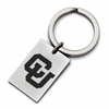 Colorado Key Ring