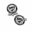 Cox School of Business Cufflinks