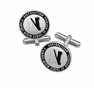 D'Amore-McKim School of Business Cuff Links