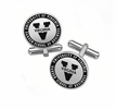 Darden School of Business Cuff Links