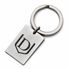 Davenport Key Ring