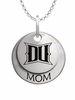 Drexel Dragons MOM Necklace