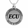 East Carolina University College of Nursing Charm