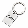Eastern Kentucky Key Ring