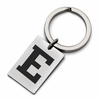Eastern Michigan Key Ring
