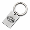Florida Gators Key Ring