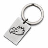 Florida Gulf Coast Key Ring