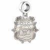 Fresno State Bulldogs Dangle Charm