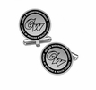 George Washington University School of Medicine and Health Sciences Cufflinks