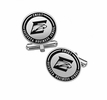 Goizueta Business School Cufflinks